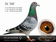 NL14-1635208_1520_1140